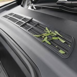 Bilde av Beskyttelse luftinntak Tesla Model Y
