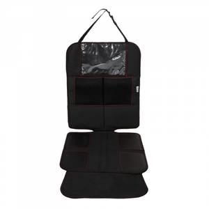 Bilde av Premium setebeskytter bilstol