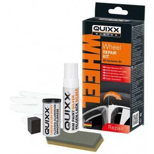 Bilde av QUIXX Reparasjonssett for felger